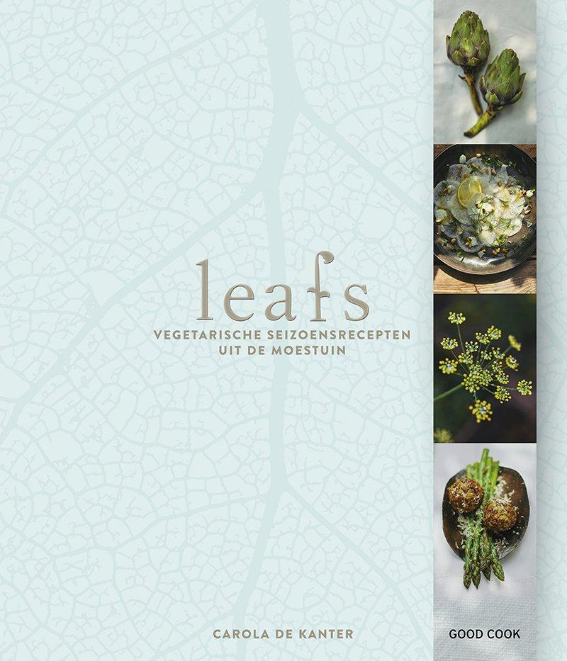 Leafs kookboek