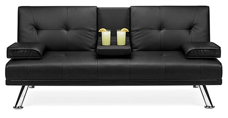 5 couch alternatives to keep you