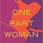 Book of the Month: One Part Woman by Perumal Murugan