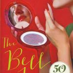 Book of the Month: The Bell Jar by Sylvia Plath
