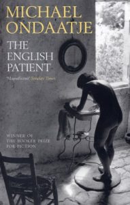 Short Book Review: The English Patient by Michael Ondaatje