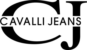 Roberto Cavalli most expensive jeans brands