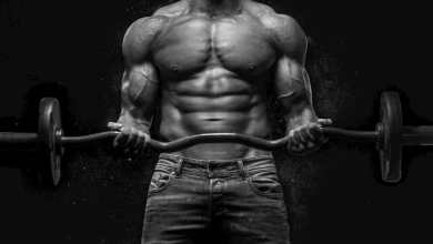 Get a Natural Boost of Testosterone With This Easy Guide