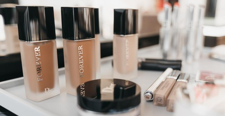 Spiraling Cost of Foundation