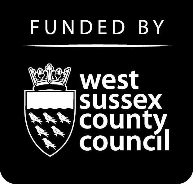 WSCC Funding marque JPEG