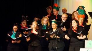 sing-it-again-santa-2015-03