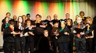 sing-it-again-santa-2015-05