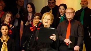 sing-it-again-santa-2015-09