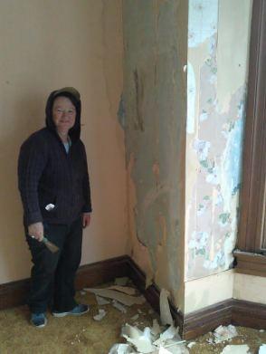 cleone-wallpaper1