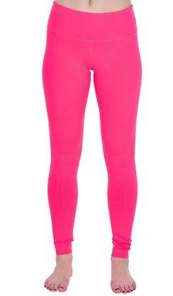 90 Degree by Reflex Women's Power Flex Yoga Pants_P2