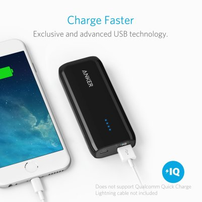 Best Portable Charger in 2017 from Anker_4