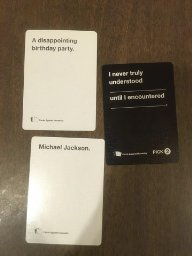 Cards Against Humanity_7