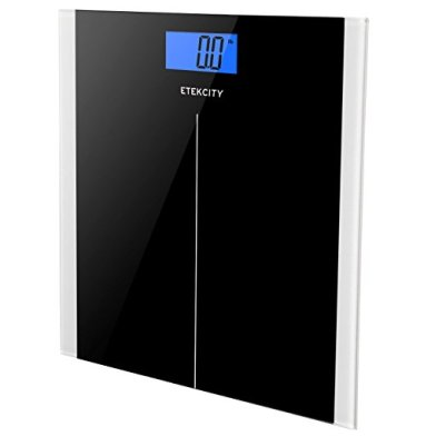 Etekcity Digital Body Weight Scale