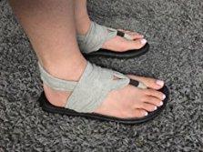 Sanuk Women's Yoga Sling 2 Flip Flop_10