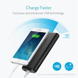 Anker PowerCore 20100_3