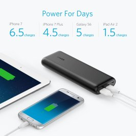 Anker PowerCore 20100_5