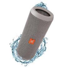 JBL Flip 3 Splashproof Portable Bluetooth Speaker_6