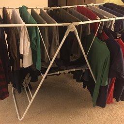 Rolling Laundry Sorter_4