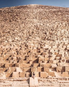 Ancient Egypt -great-pyramid-of-giza-worth-knowing-that-blocks-