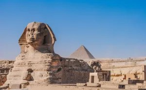 sphinx-erosion-ancient-egypt
