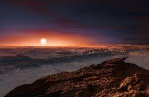 worth-knowing-that-proxima-b-sunset