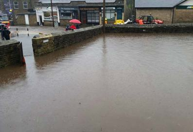Haworth-flooding-151226'14