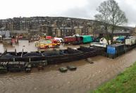 Haworth-flooding-151226'7