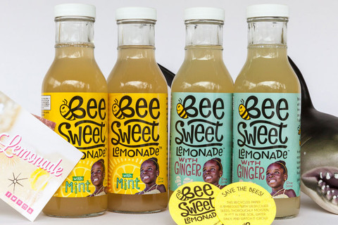 beesweet-lemonade