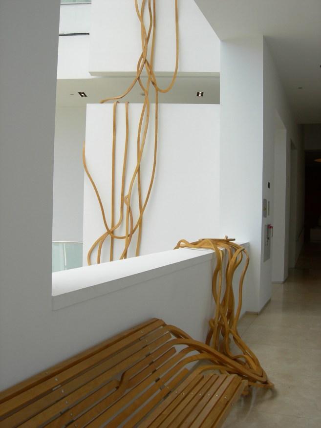 Museum of Contemporary Art, Buenos