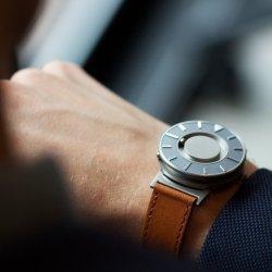 Bradley Voyager Watch