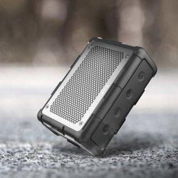 Impact Level 2 Waterproof Floating Bluetooth Speaker