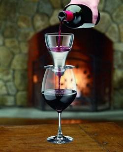 Waring Pro Wine Aerator