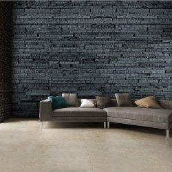 Black Slate Wallpaper