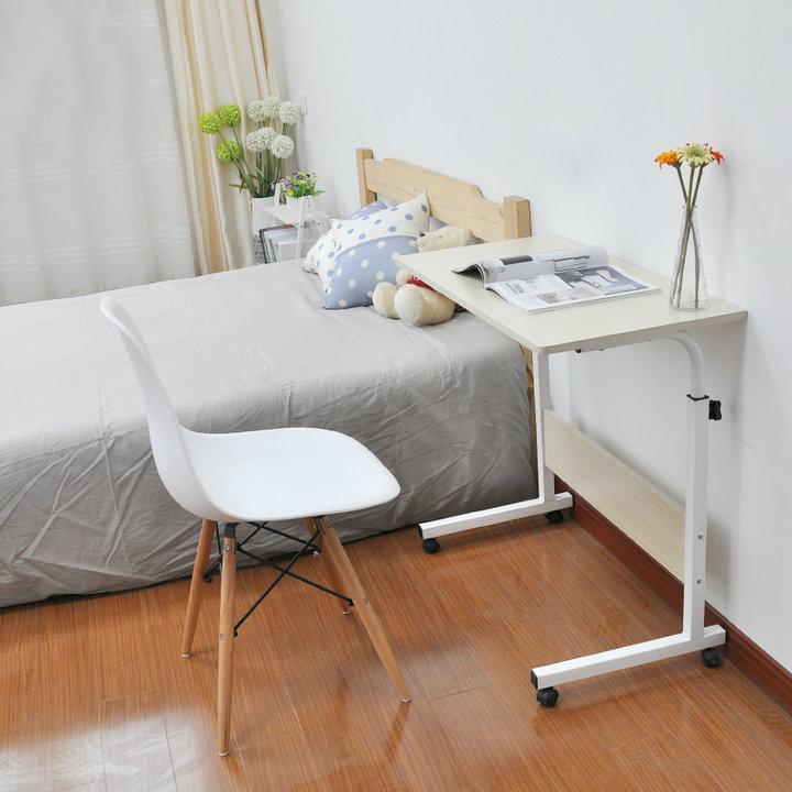 多功能可移动升降桌