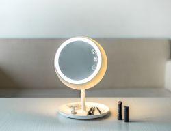 JUNO – Smart Makeup Mirror