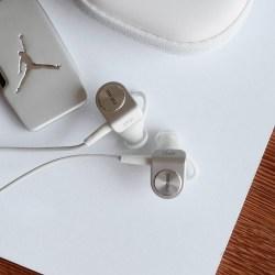 Meizu/魅族EP-51无线入耳式耳机