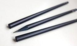 ROMEO No.3 木杆铅笔