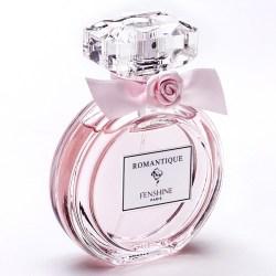 法颂浪漫梦境女士香水