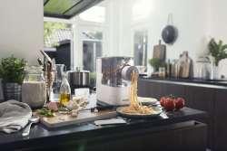 Philips HR2370/05 Viva Collection Pasta Maker