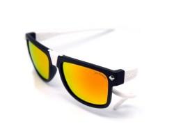 BAENDIT Unshakeable Flexible Modular Sunglasses