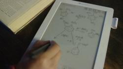 nextPaper Digital Paper Tablet Paper Just Became Smarter