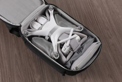 DJI Phantom Series Drone Backpack Multifunctional Backpack