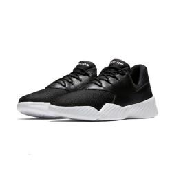NIKE 耐克 JORDAN J23 LOW 运动休闲篮球鞋