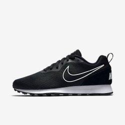 Nike MD Runner 2 Eng Mesh 男子运动鞋