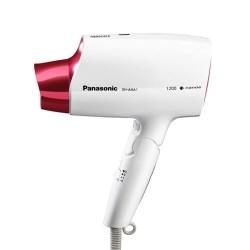 Panasonic/松下EH-ANA1 电吹风机,家用纳米水离子快速干发恒温护发