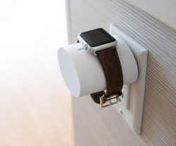 Wiplabs Apple Watch Wall Stand Charger