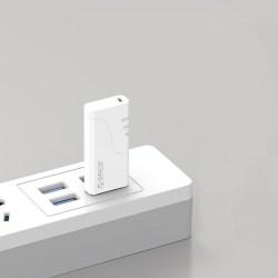 Orico/奥睿科 TUW11智能无线U盘,随身便携式WIFI,无线App同时多人用