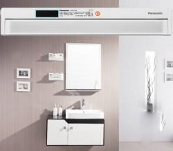 Panasonic/松下LED橱柜感应灯,触摸红外感应厨房灯具