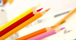 FABER-CASTELL辉柏嘉 72色铅笔,油性彩色铅笔
