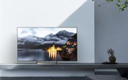 SONY 索尼 KD-65X9000E 65英寸 4K液晶电视,直下式背光,精锐光控